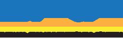Sveriges fordonsverkstäders förening, logotype